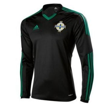 Northern-ireland-ls-away-shirt-2012-13_display_image