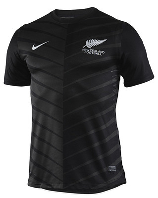 Nike-soccer-new-zealand-national-team-2012-away-kit-01_display_image