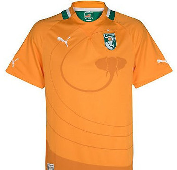 Ivory-coast-home-shirt-2012-13_display_image