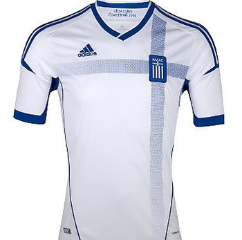 Greece-home-shirt-2012-13_display_image
