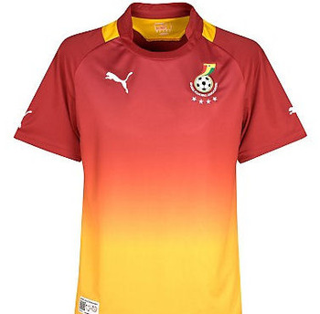 Ghana-away-shirt-2012-13_display_image