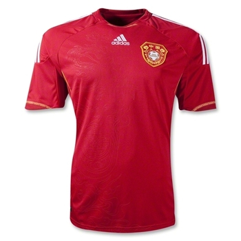 China-home-jersey-1_display_image