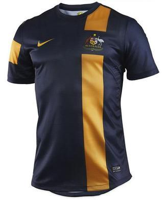 Australia-away_display_image