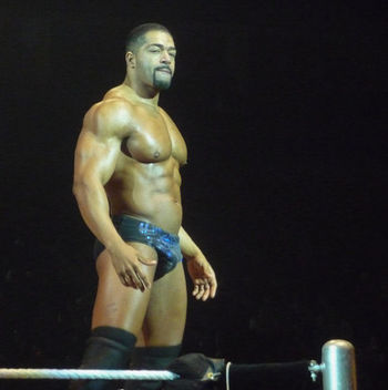 596px-david_otunga_2011_display_image