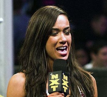 364px-aj_lee_display_image