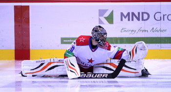 photo: goaliestore.com
