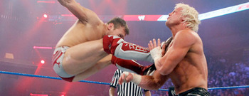 Daniel-bryan-vs-dolph-ziggler1_display_image