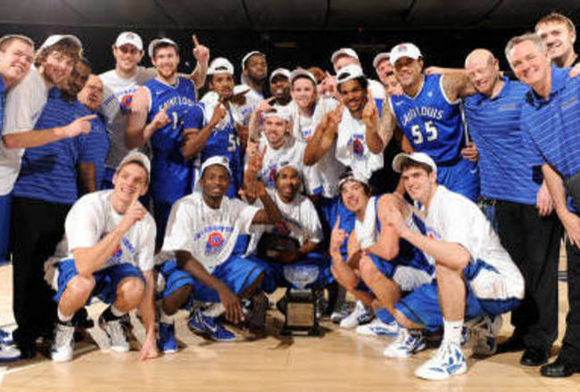 Slubillikens_crop_650x440