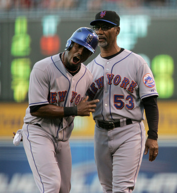 Reyes has a troubling history of bad hamstrings.
