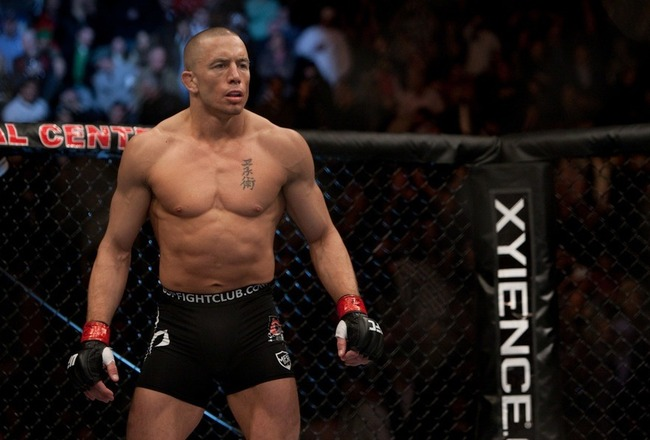 Georgesst-pierre_crop_650x440