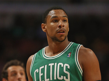 Jared Sullinger's rebounding skills will be needed in the playoffs.