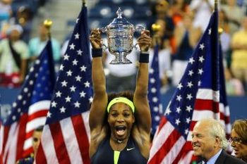 Serena_williams_us_open_win_2012_display_image