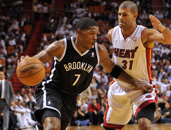 Joe Johnson would take a drastic pay cut.