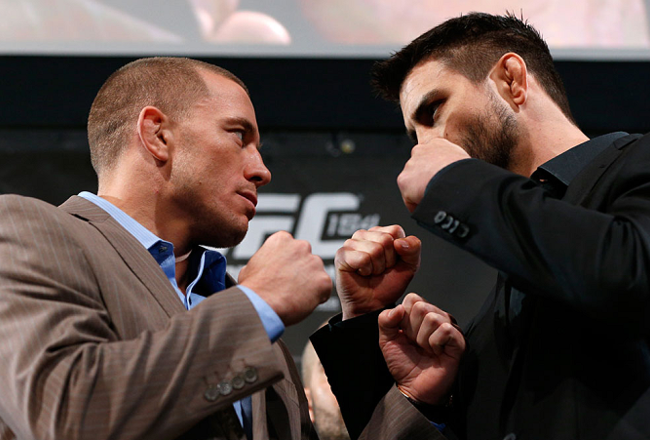 Ufc154_presser_0311_crop_650x440