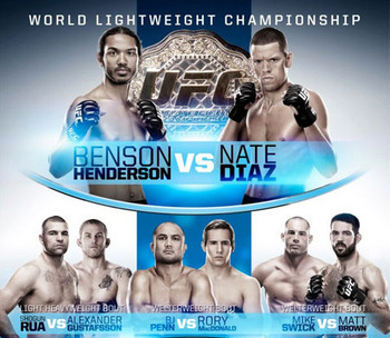 Ufcposterfox5hendersondiazruagustafssonpennmacdonald_display_image