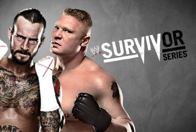Lesnarsurvivorseries_crop_650x440
