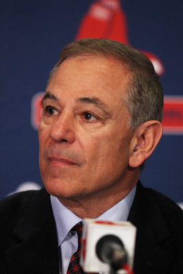 Bobby Valentine aired too much clubhouse laundry to the public.