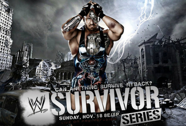 Survivorseries2012_crop_650x440