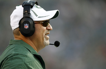Sparano's offense capitalized on scoring opportunities inside the red zone against the Rams.