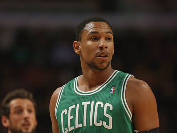 Jared Sullinger has opened eyes with his early-season production.