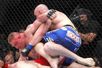 Mma_carwin1x_600_display_image