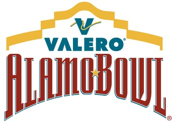 Valeroalamobowlcolor_display_image