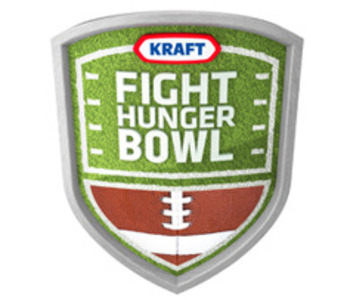Kraft-fight-hunger-bowl-tickets_display_image