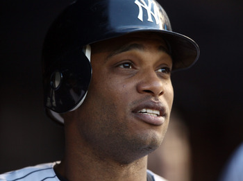 Robinson Cano has a slight edge over Dustin Pedroia.