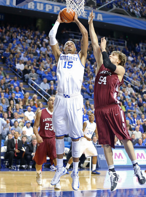 Cauley-Stein has flourished on offense but needs to improve on D.