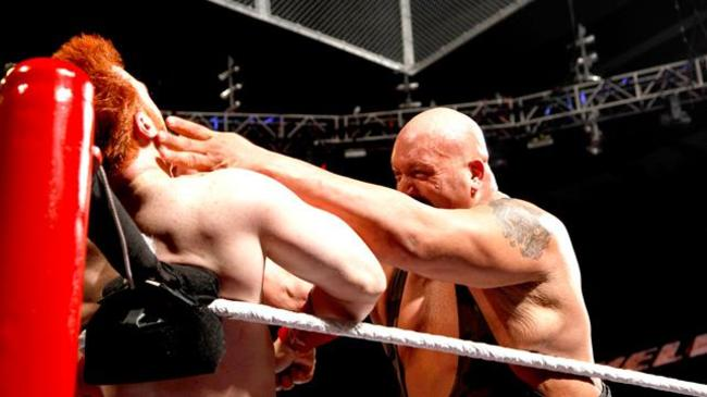 Sheamus_bigshow_gallery_crop_650