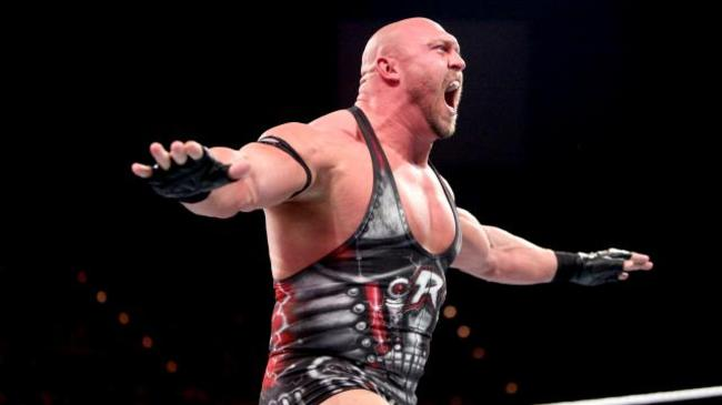 Ryback4_crop_650