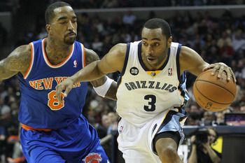 Even J.R. Smith has played wise defense under Mike Woodson.