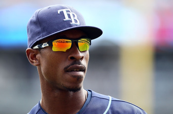 Upton could simply sign with the highest bidder.