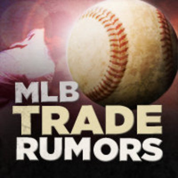 Photo courtesy of MLB Trade Rumors Facebook page