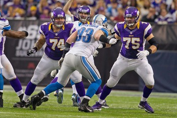 Kalil has exceeded lofty expectations