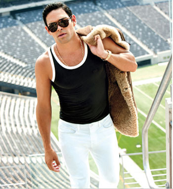 Aaron_Rodgers_Mark_Sanchez_GQ_Embarrassing_display_image.jpeg?1353392677