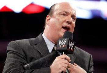 Wweheyman_display_image