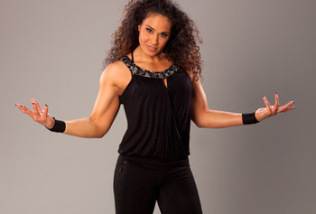 Wwetamina_display_image