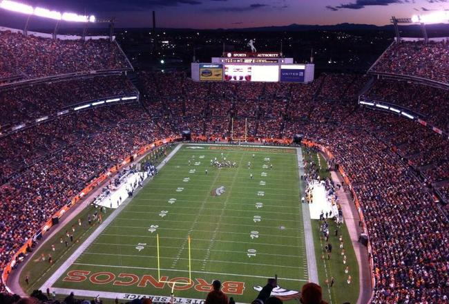 Milehighstadium_crop_650x440