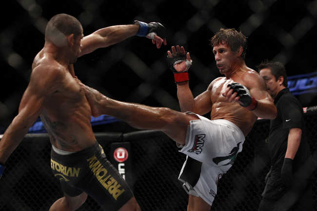 Urijahfaber-mmafighting11-20-12_crop_650