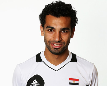 Salah: A bright spark on Egypt's horizon