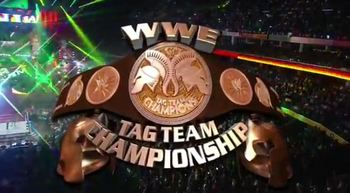 Wwe_tag_team_championship_2010_display_image