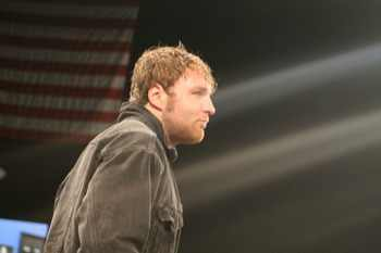 Deanambrose_display_image