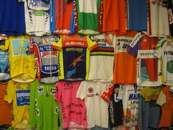 Jerseyproject_display_image