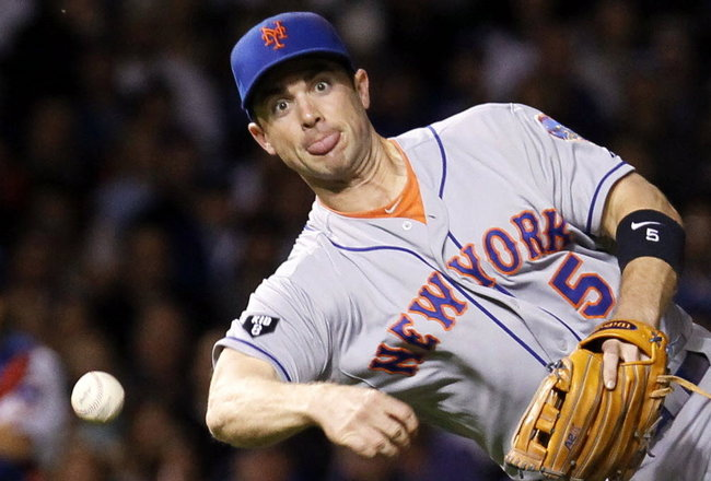 David-wright-_crop_650x440