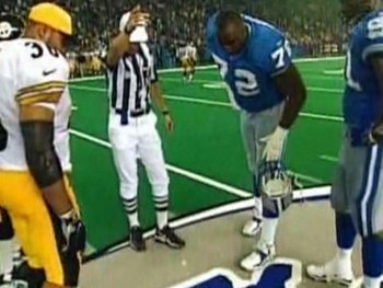 Jerome-bettis-wins-the-coin-flip-but-the-ref-says-he-loses-the-coin-flip-1998_display_image_display_image_display_image