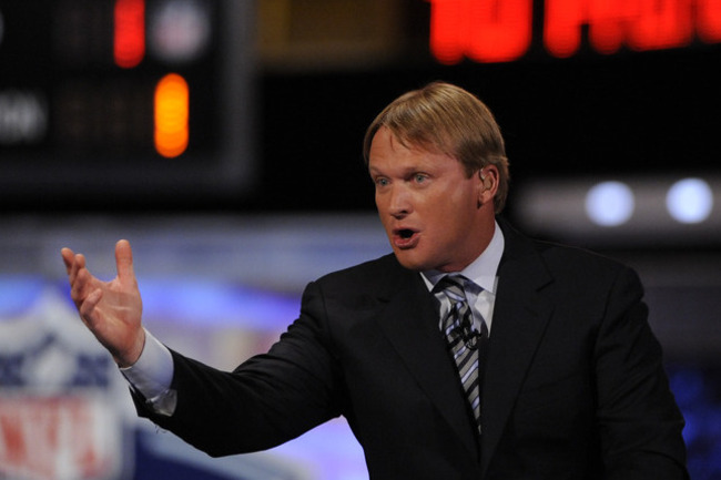 Gruden_espn_crop_650
