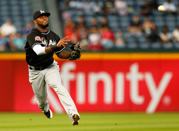 Jose Reyes and other recent offseason acquisitions make Toronto an elite team.