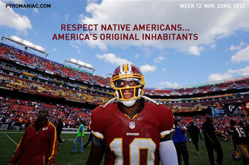 Thanksgiving-day-nfl-redskins-at-cowboys-large_display_image