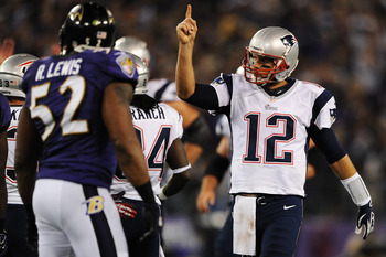 If the Ravens can't pressure the likes of Tom Brady and Peyton Manning, they can't hope to make a Super Bowl run.